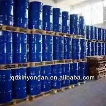 Mixed Xylene/Dimethylbenzene / 1330-20-7