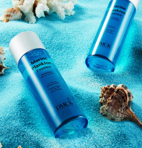 High Quality Skin Care Essence
