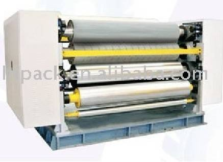 Twin facer,competitive price, high quality