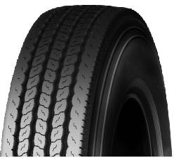 Radial Truck Tire , TBR price