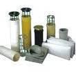 filter bag,filter bags,filter bag fabric,filter bag fabrics