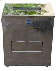 fish cutter 0086-15890067264