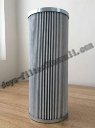 Different Brand Replacement Oil Filter Cartridge