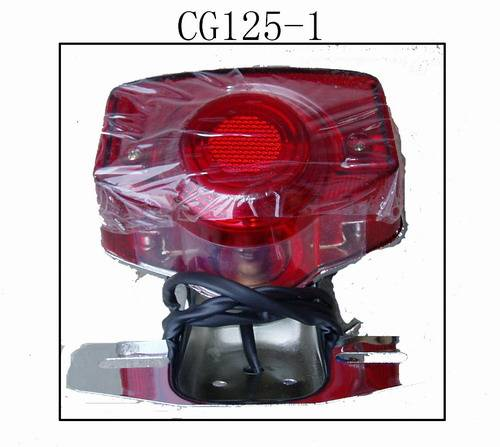 sell cg125,ax100,a100 etc motorcycle parts