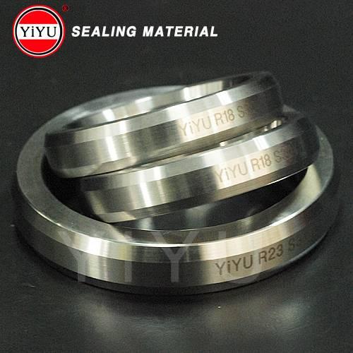 ring gasket