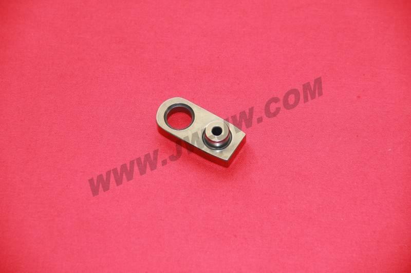 Projectile returner link for Sulzer spare parts