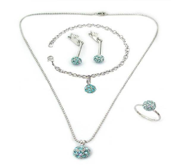 Fashion Necklace Sets, Fashion Pendants, Jewelry Necklaces