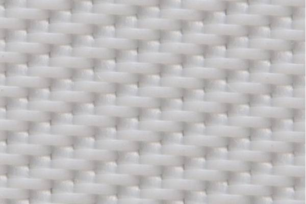 Multifilament Filter Fabric