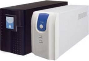 Fuji UPS5000CF Series UPS T4 40
