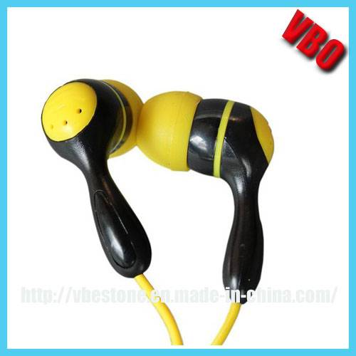 Best Promotional in-Ear Headphone, Earphone