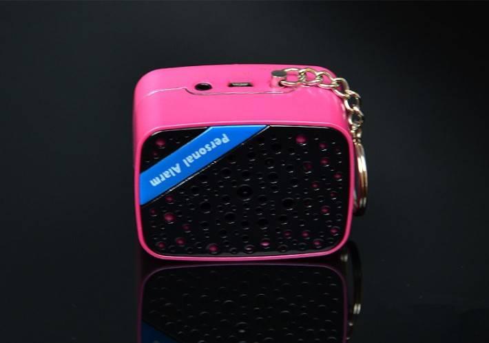 ETE-3313 Cell phone bluetooth Mini Speaker