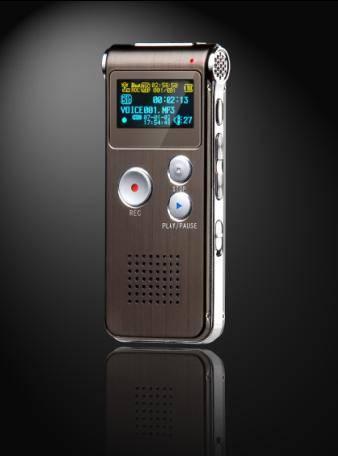 digital audio recorder,voice recorder,digital voice recorder pen