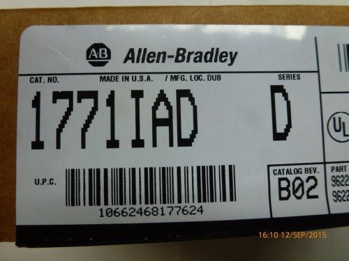 AB 1785-L80C15 new original