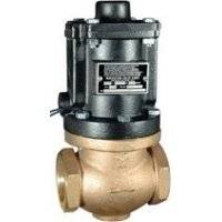 We can provide Watts Valve