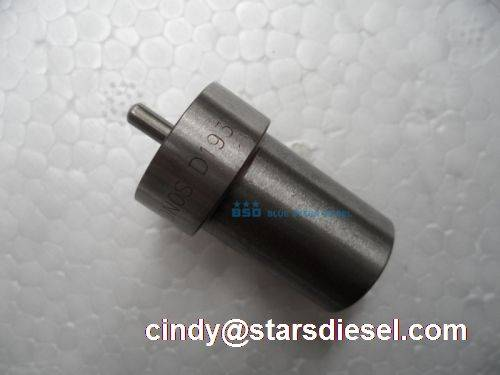 Nozzle DN0SD193 Brand New