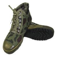 military training shoe, construction/mine field shoe,work shoe,camping shoe