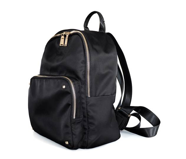 RT Woman style travel backpack-15 backpkack