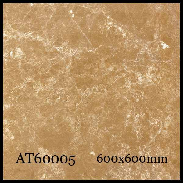 Glossy Porcelain tiles AT60005