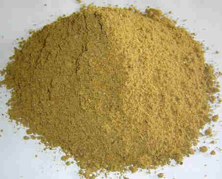 Fish Meal 65%
