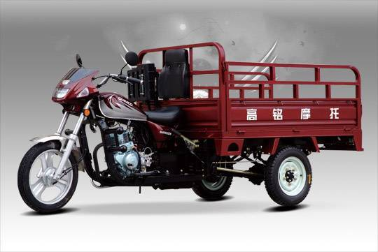 Tricycle, 3 Wheeler, 3 Wheel Motorcycle, Three Wheeler, Auto RICKSHAW10
