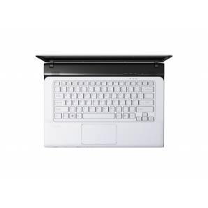 Cheap new original Brand Free shipping Laptop laptops notebooks Sony VAIO E14 Series SVE14122CXW 14-