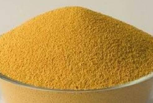 Lemon chrome yellow low price