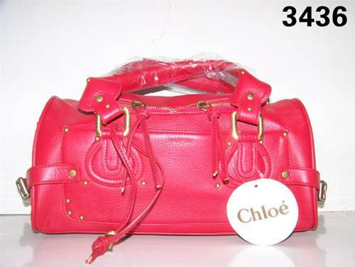 Wholesale AAAA Coach Handbags,LV handbags,Gucci handbags,Chanel handbags