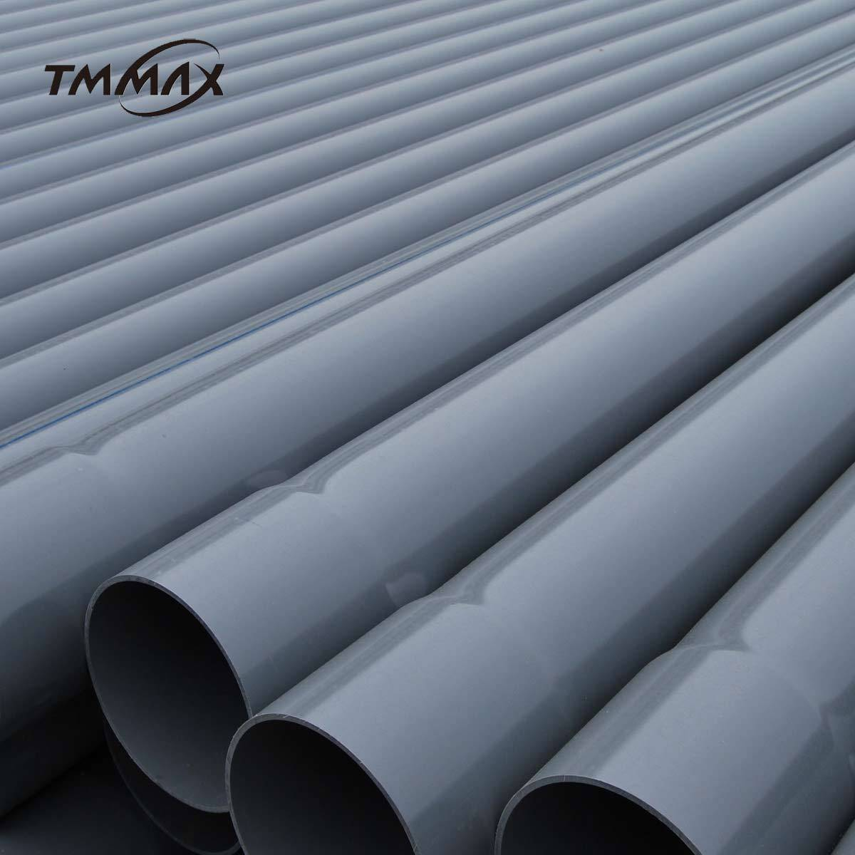 Pvc Pipe,upvc Pipe Manufacturer, Supplier & Exporter