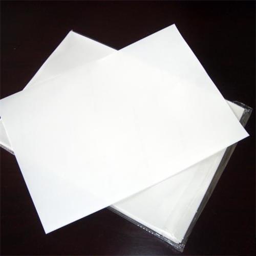 T shirt Heat Transfer Paper For Inkjet Printer (Light Color)