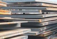carbon structure steel A572Gr42,50,60,65),S355JR,S355J2G3