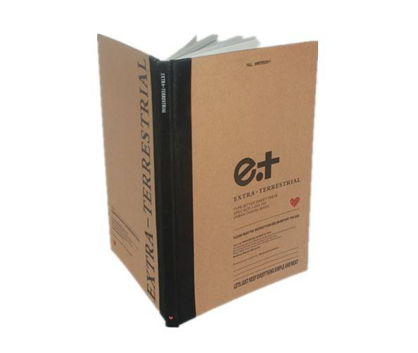 Sell Notebook Printing,Pocket Book,Paper Jotter,Booklet,Softcover Book,Hardcover Book