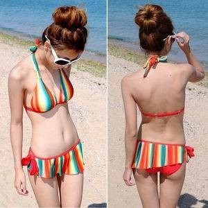 Kinds Of Sexy Bikini,Victoria Bikini Fashion Beachwear Newest Swimsuit