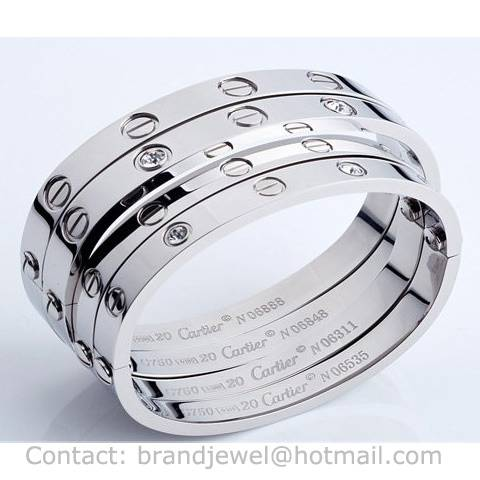 Fashion Bangle, fine bracelets wholeale online