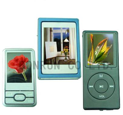 Sell large qty MP3/MP4 with low price