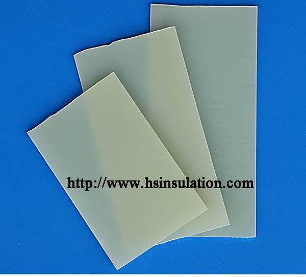 G10 FR4 Glass Epoxy Sheet