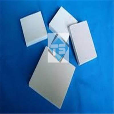 92 96 99 Alumina Tile/Brick for Hydrocyclone Liner