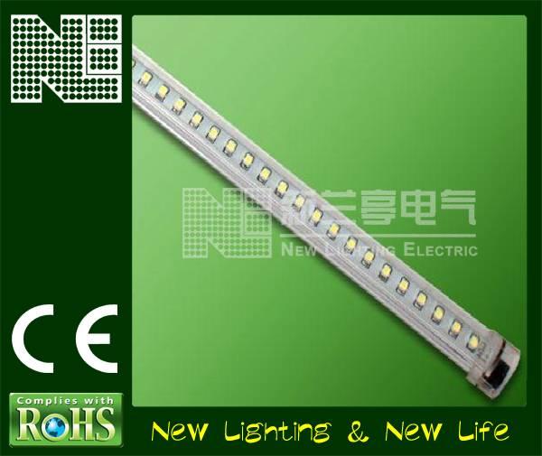LED light/LED tube light