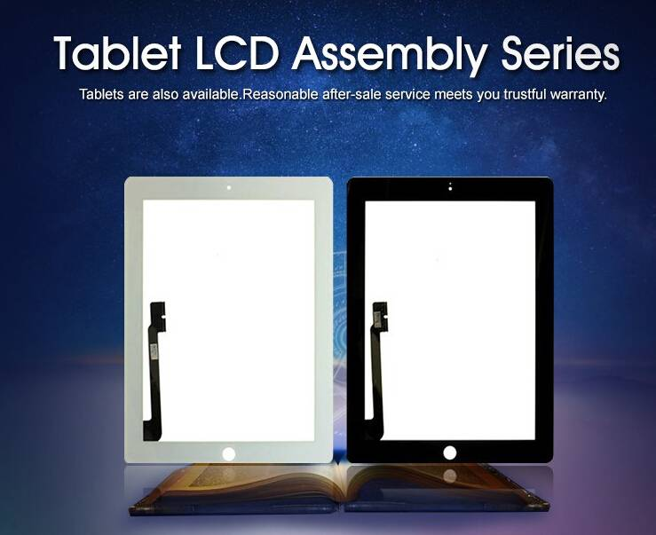 Cheap Goods From China For Ipad 5 Touch High Quality