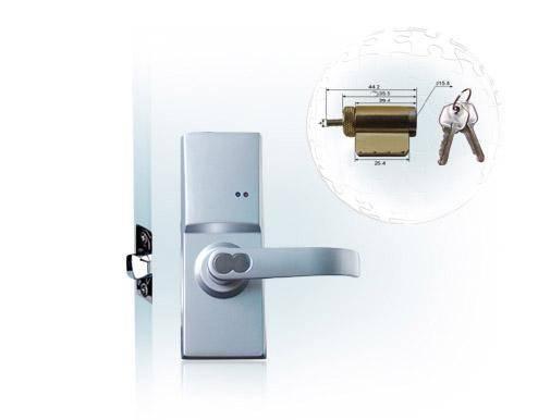 DIGI INFO- MAGNETIC CARD DOOR LOCK,DUBAI,UAE