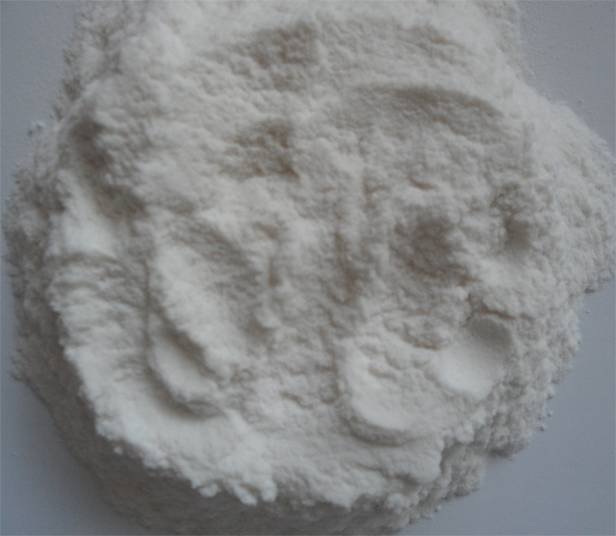 Sell Carboxymethylcellulose Sodium