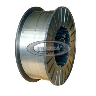 Flux-cored Welding Wire on sell