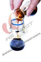 5% Astaxanthin Oleoresin
