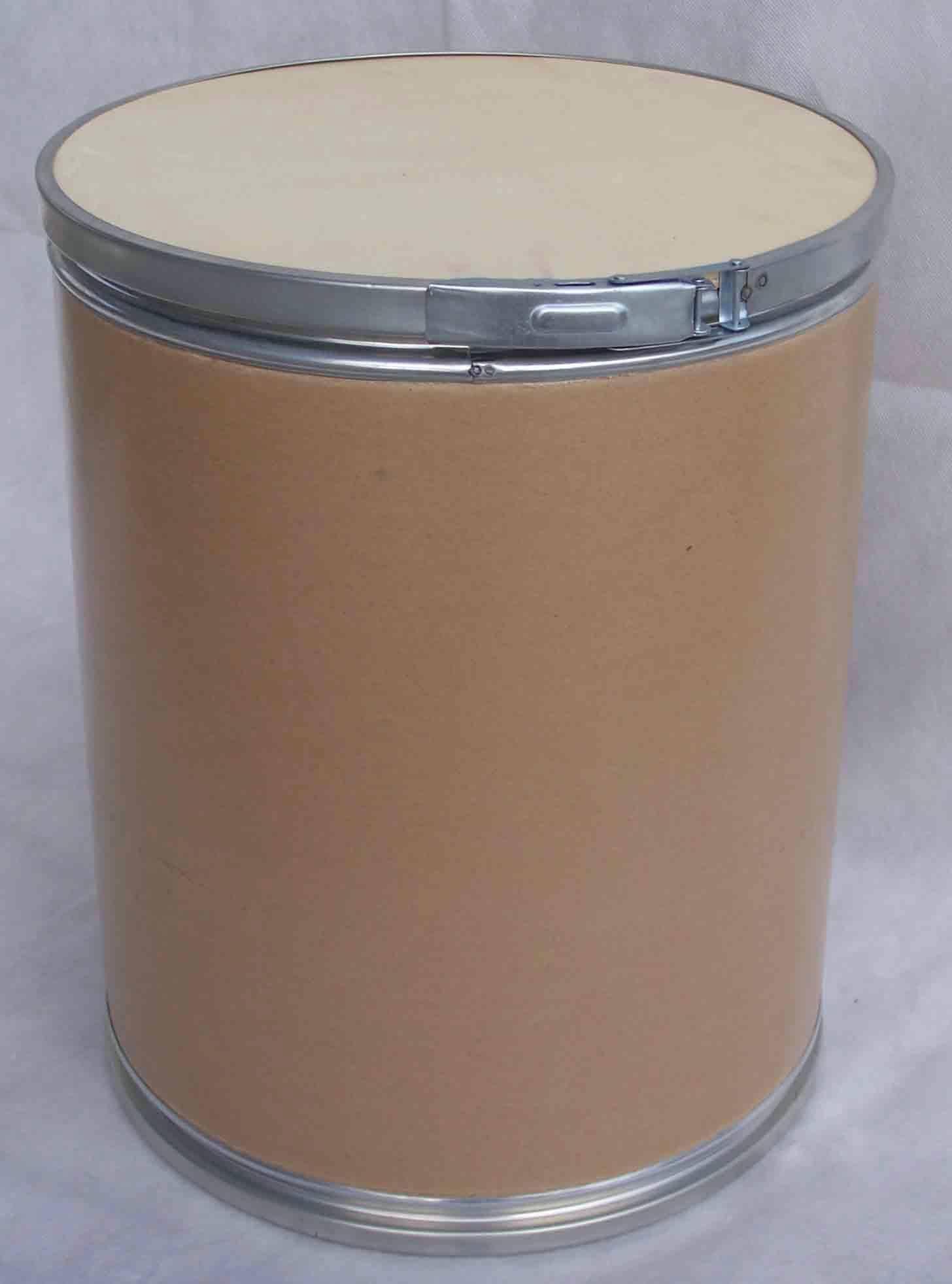 Factory Supply Coenzyme Q10 Powder