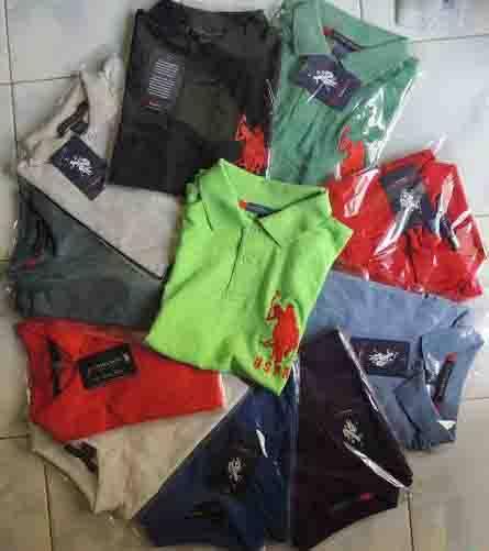 Garments Stock lot in Bangladesh