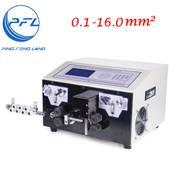 PFL-04 Industrial Wire Cutting Stripping Machine