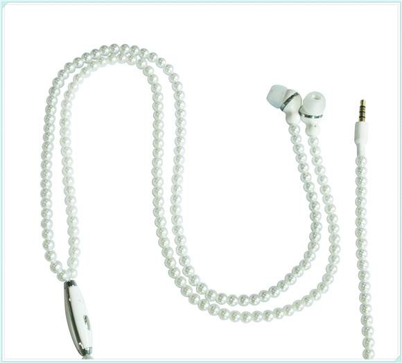 Hot selling updated best sale earphone with good quality