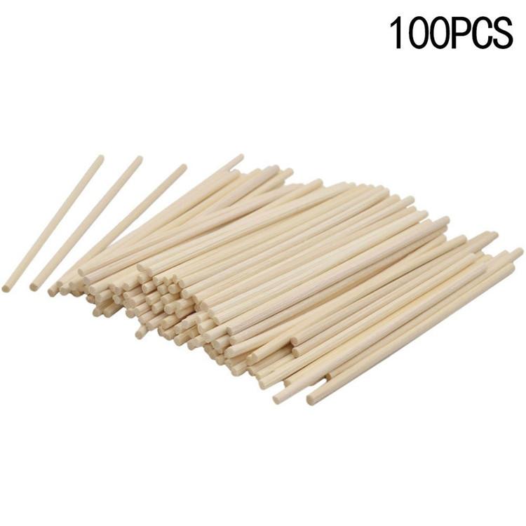 Trade Assurance Supplier wholesale flexibale reed sticks fiber for USA market