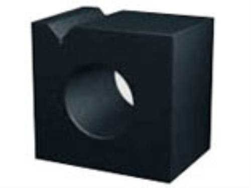 High Quality For Test Measuring Scribing Granite Cube Box