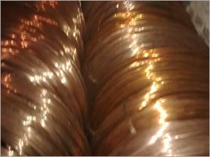 Copper wire 3mm