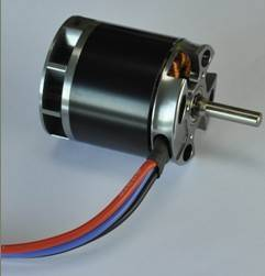 DC Brushless Motor Project,rc motors